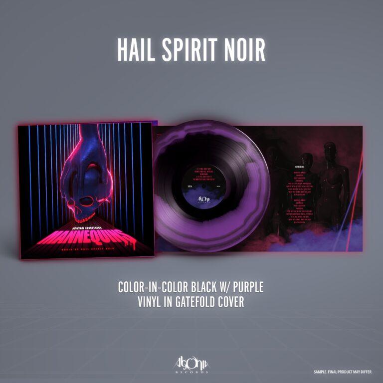 HSN_M_LP_CIC_Purple_STORE