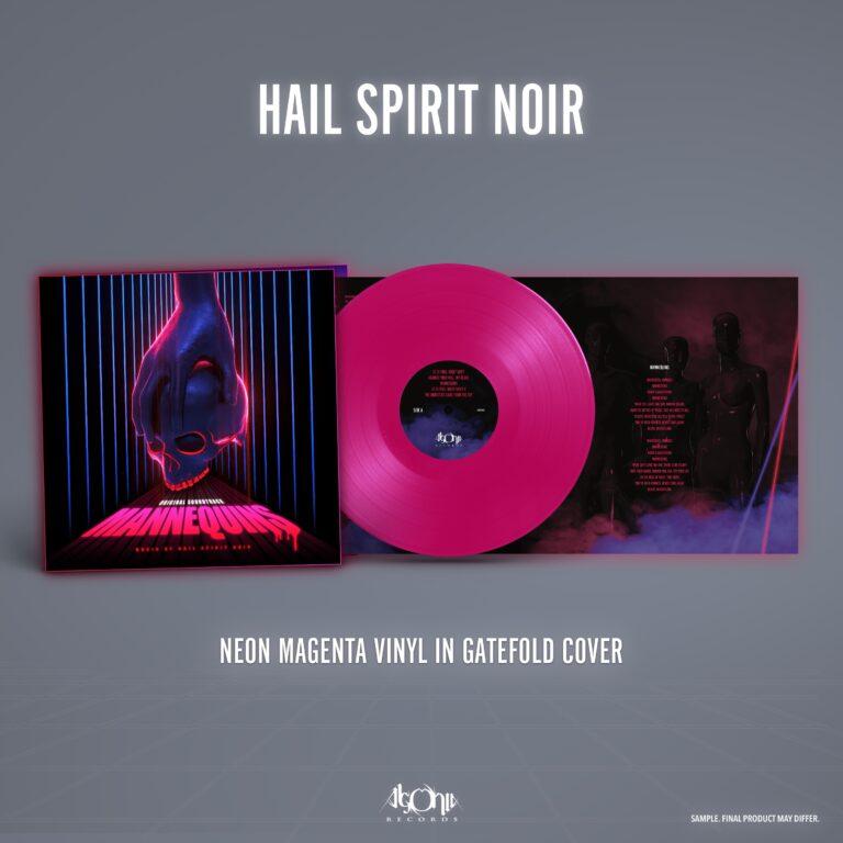 HSN_M_LP_Neon_STORE