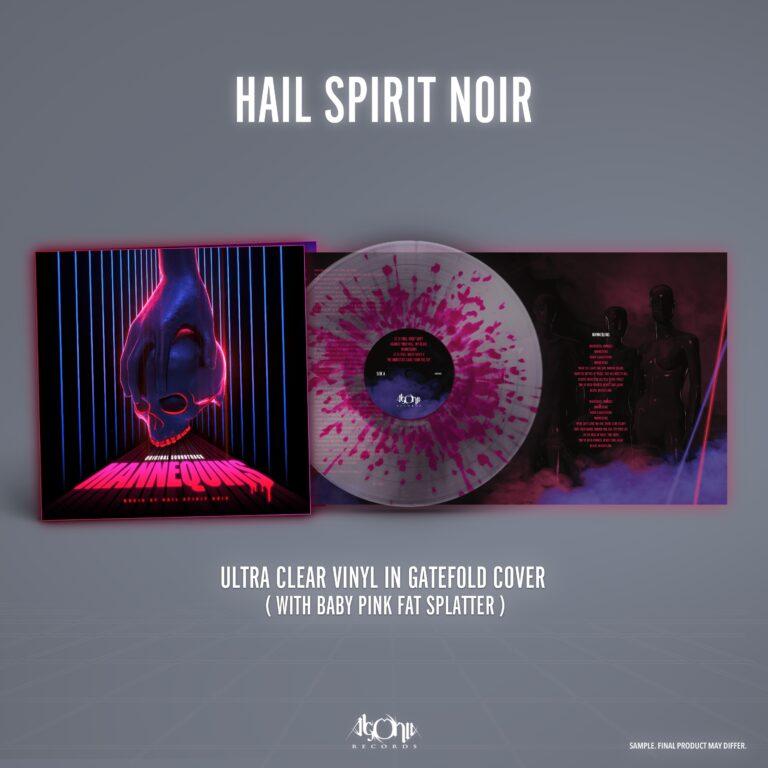 HSN_M_LP_Pink_Splatter_STORE